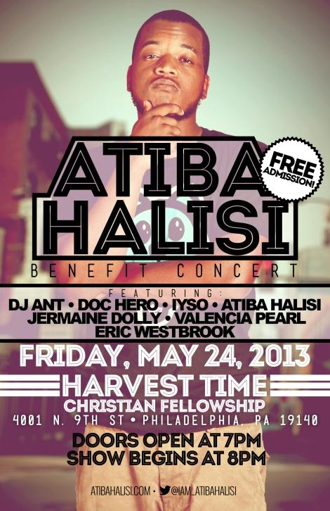 atib-halisi-concert-FINAL-free